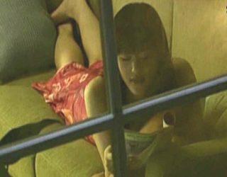 綾瀬はるかドラマで乳首ポロリエロお宝画像