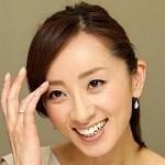 西尾由佳理アナ巨乳おっぱいの谷間胸チラリの放送事故エロお宝画像
