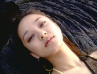 中越典子ヘアヌード入浴画像nakagosi9
