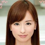 皆藤愛子パンチラ放送事故エロお宝画像