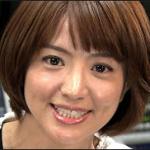 赤江珠緒アナ巨乳おっぱいの谷間胸チラリ放送事故エロお宝画像