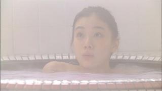 蒼井優入浴シーンエロお宝画像40