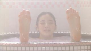 蒼井優入浴シーンエロお宝画像41