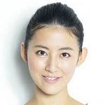 福田彩乃エロお宝画像