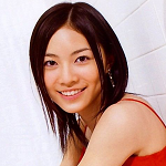 松井珠理奈パンチラフェラ顔放送事故エロお宝画像