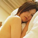 三津谷葉子おっぱい乳首露出ヘアヌード濡れ場エロお宝画像