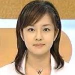 鈴木奈穂子アナ太ももチラリ!フェラ顔、キス顔放送事故エロお宝画像