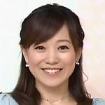 江藤愛アナのおっぱいの谷間胸チラリ放送事故エロお宝画像