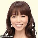 久保純子アナ入浴マンチラ放送事故エロお宝画像