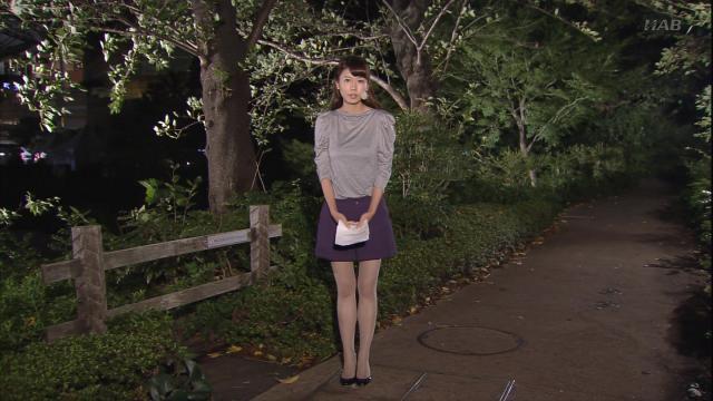 青山愛のエロお宝画像