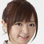 紺野あさ美アナおっぱいの谷間胸チラリ放送事故エロお宝画像
