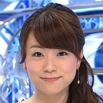 本田朋子アナ!ジャイアンツナインの視線を釘付けにした美乳おっぱいのエロお宝画像
