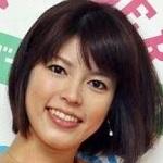 神田愛花アナ・パンチラ!おっぱいの谷間胸チラリ!フェラ顔の放送事故エロお宝画像