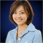 吉竹史アナ・巨乳おっぱいの谷間胸チラリ顔放送事故エロお宝画像