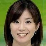 廣瀬智美アナNHKパンチラ放送事故エロお宝画像