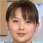 小正裕佳子アナパンチラ放送事故エロお宝画像