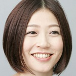 久保田智子アナパンチラ放送事故エロお宝画像!