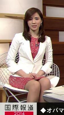 黒木奈々アナ・パンチラ放送事故エロお宝画像kuro10