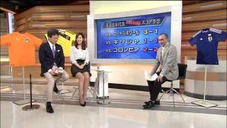 黒木奈々アナ・パンチラ放送事故エロお宝画像kuro5
