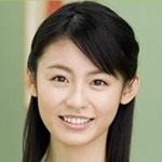 本仮屋ユイカのフェラ顔放送事故エロお宝画像