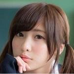 sanohinako3