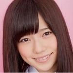 島崎遥香・マンスジ入ったパンチラ放送事故エロお宝画像