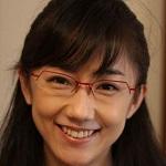 唐橋ユミアナ・チラリエロ放送事故お宝画像