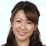 長野美郷アナエロ放送事故お宝画像