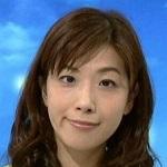 半井小絵・NHK巨乳お天気キャスターが脱いだ