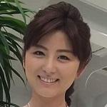 宇賀なつみアナ・マンスジ放送事故エロお宝画像