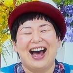 森三中・大島美幸おっぱいポロリ