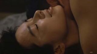 山口智子過激全裸ヌード濡れ場エロお宝画像14