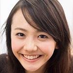 松井愛莉・パンチラ放送事故エロお宝画像