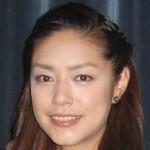 加藤紀子エロお宝画像
