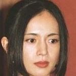 鷲尾いさ子乳首がポロリ放送事故エロお宝画像
