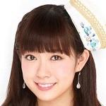 渡辺美優紀・パンチラ放送事故エロお宝画像