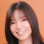 山口智子おっぱいポロリ乳首露出放送事故エロお宝画像
