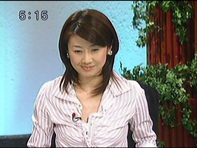 佐々木明子の画像 p1_28