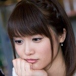 大澤亜季子アナおっぱいの谷間胸チラリ放送事故エロお宝画像