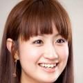 麻生夏子パンチラ・水着放送事故エロお宝画像