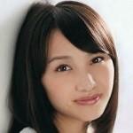 ももいろクローバーZ 百田夏菜子パンチラマンスジ放送事故エロお宝画像