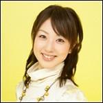 川田裕美アナ・パンチラ&フェラ顔の放送事故エロお宝画像