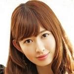 小嶋陽菜パンチラ放送事故エロお宝画像