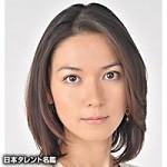小嶺麗奈ヌードシーンのエロお宝画像