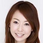 宮崎宣子アナ・パンチラ太ももチラリ放送事故エロお宝画像