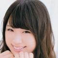 渋谷凪咲パンチラ放送事故エロお宝画像