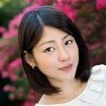岡副麻希・競泳水着&フェラ顔のエロお宝画像