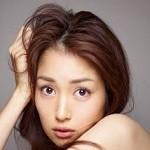 高梨臨・過激ヌード裸身のエロお宝画像