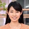 杉本麻依アナ・パンチラ放送事故エロお宝画像