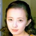 高橋由美子乳首透けポチ乳輪ポロリはみ出しエロお宝画像